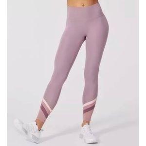 NWT Marika Workout Leggings